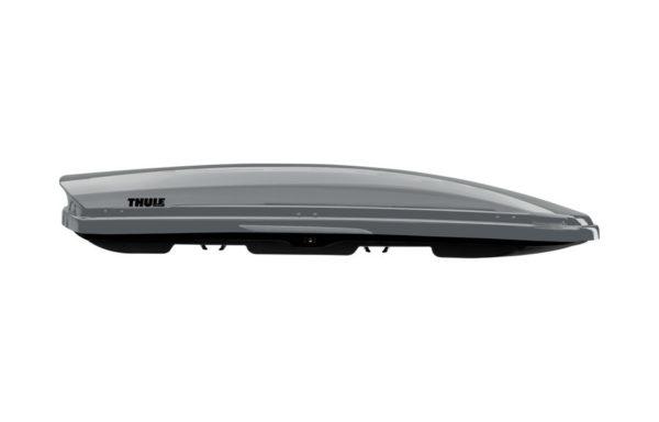 Thule Dynamic M tytan