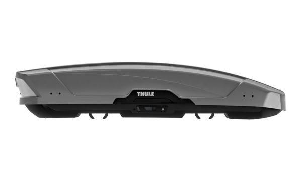 Thule Motion XT Sport tytan
