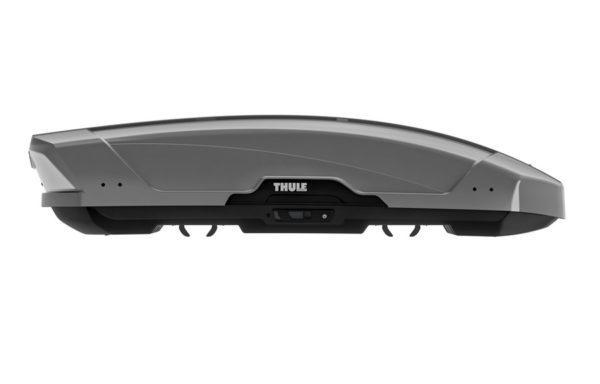 Thule Motion XT L tytan